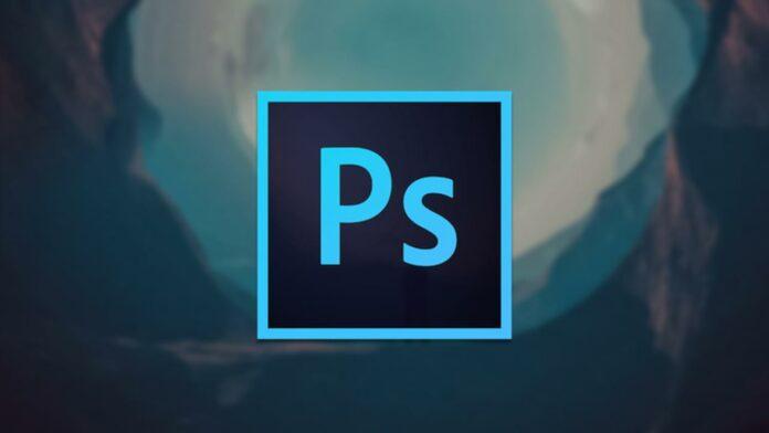 como tirar o fundo de uma imagem no photoshop