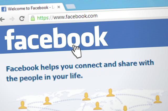 Em que ano foi fundado o facebook