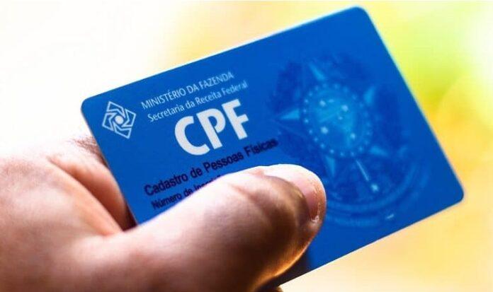 Como Descobrir O Número Do Pis Por Meio Do Cpf