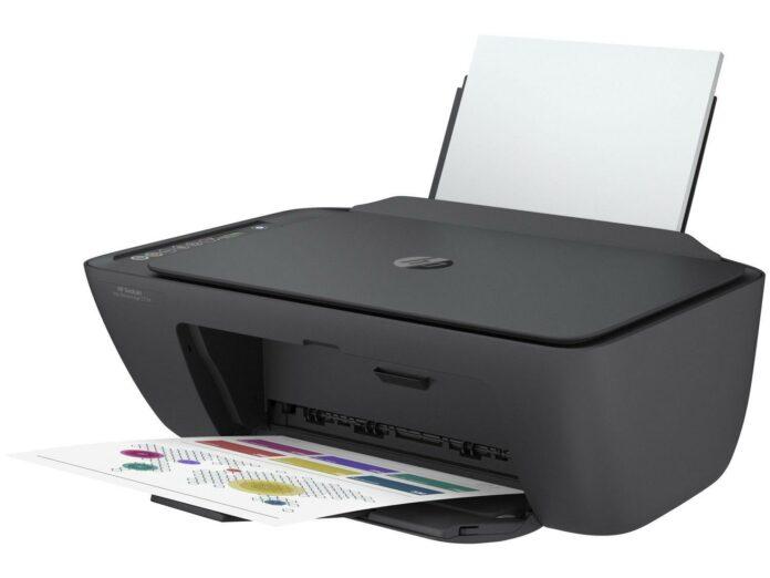 Como Mudar O Status Da Impressora De Offline Para Online