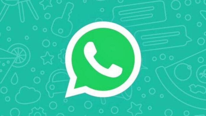 Como Usar O Whatsapp No Pc Apenas Com O Número