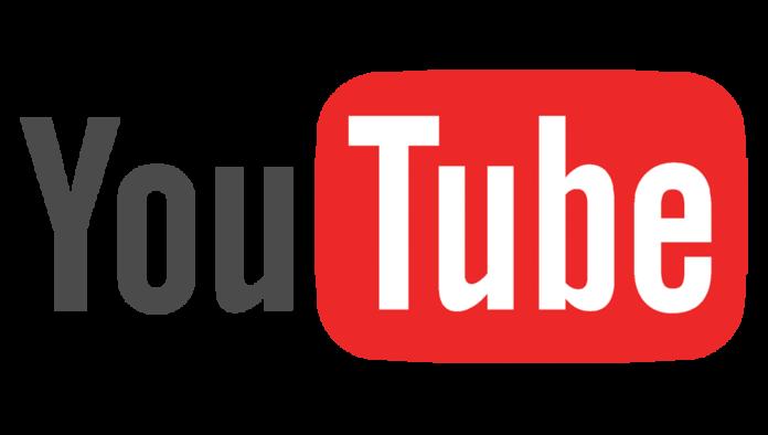 Como baixar música do youtube para o pc