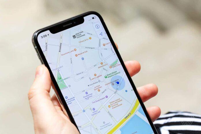Como localizar uma pessoa pelo numero do celular