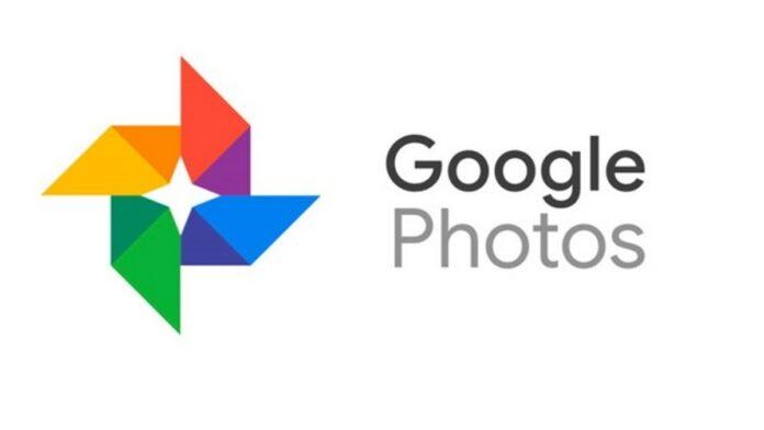 como recuperar fotos apagadas da lixeira do google fotos