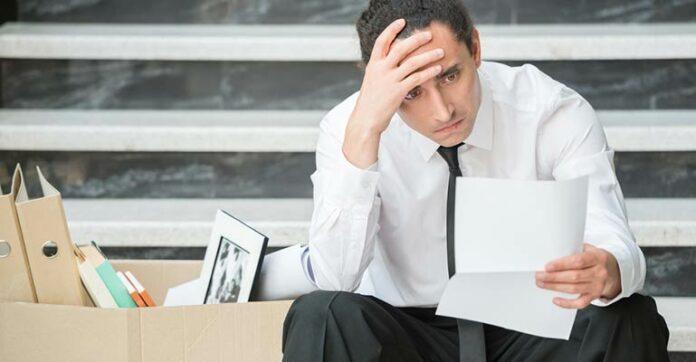 Quanto tempo de trabalho para receber seguro desemprego