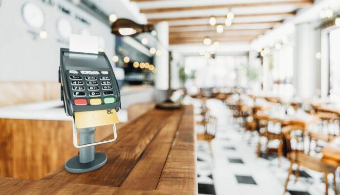 Quanto tempo demora para constar no sistema o pagamento do licenciamento